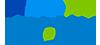 logoPChomePay_100x45