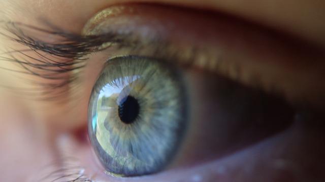 eye-369557_640