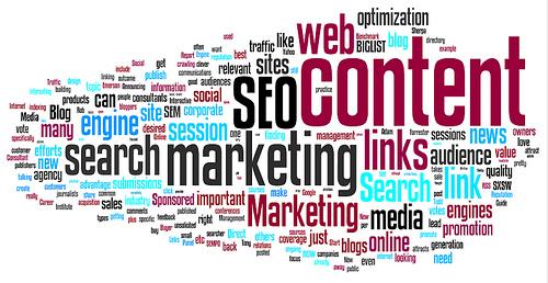 flickr_online marketing